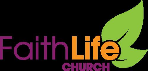 Faith_Life_Logo_Color