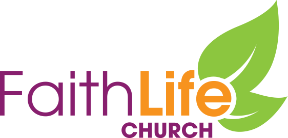Faith_Life_Logo_Color