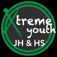 xtreme-Youth