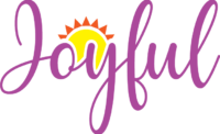 Joyful-logo_large-2