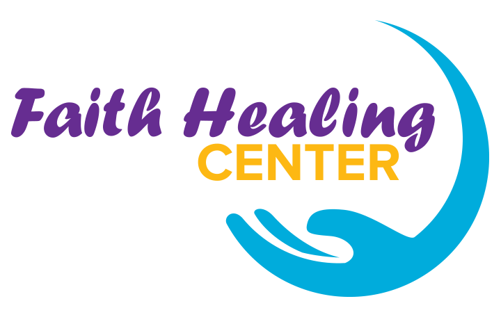 Faith-Healing-Logo