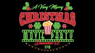 Movie Party_1920x1080