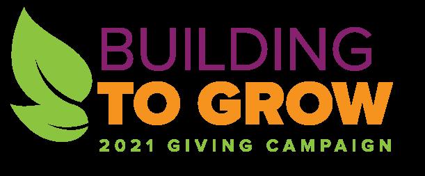 Building-to-Grow-Logo-2021