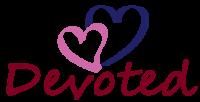Devoted-Marriage-Fellowship-Logo-v1