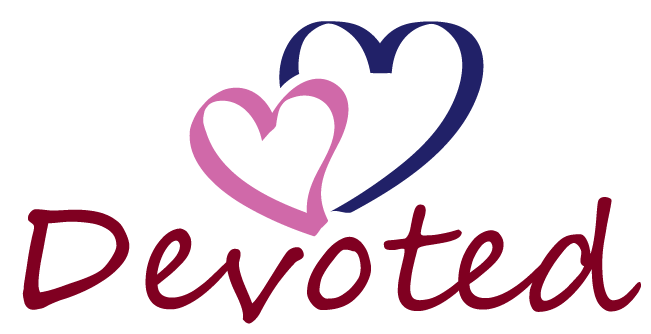 Devoted-Marriage-Fellowship-Logo-v1