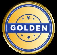 golden-logo