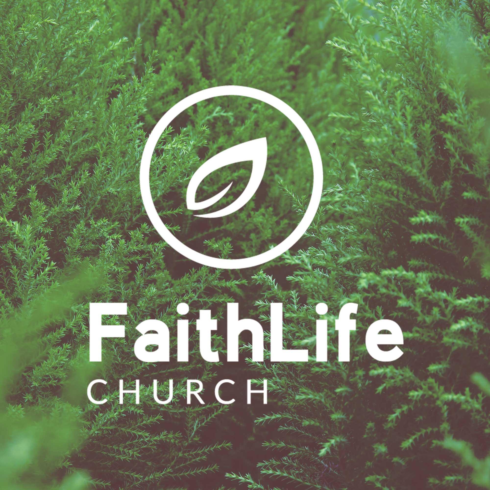 Faith Life Church, Tampa
